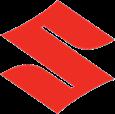Ремонт Suzuki