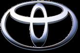 Ремонт Toyota